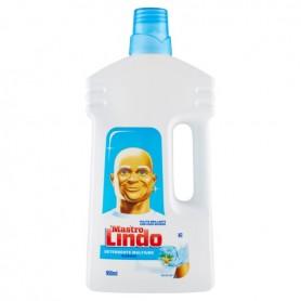 Mastro Lindo Detergente Multiuso Classico 950ml
