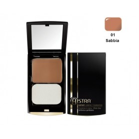 Astra Expert Compact Foundation N°01
