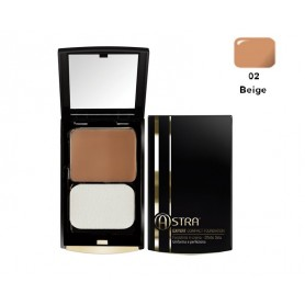 Astra Expert Compact Foundation N°02