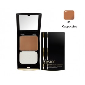 Astra Expert Compact Foundation N°03