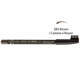 Astra Expert Eye-Brow Matita EB3 Castana