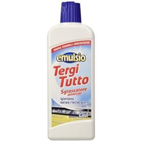 Emulsio Tergitutto Liquido ml.375