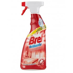 Bref Multiuso Brillante ml.750