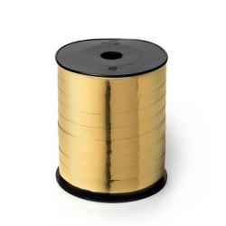 Nastro Confezioni Oro 250m