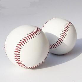 Palle da Baseball 2 pz