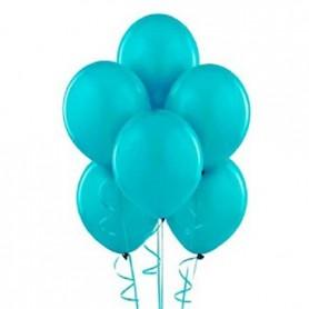 Palloncini Azzurri 10 pz