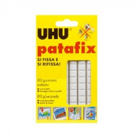 Uhu Patafix 80 Gommini