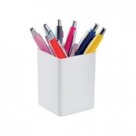 Porta Penne Quadrato
