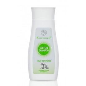 Shampoo Krauterhof Ricrescita Capelli