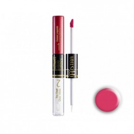 Astra Ultimate Liquid Lipstick Incontournable N°16