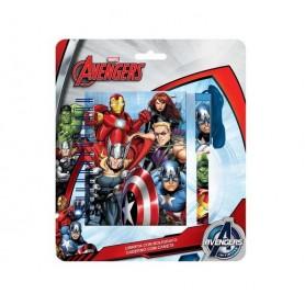 Marvel Agenda+ Penna Avengers