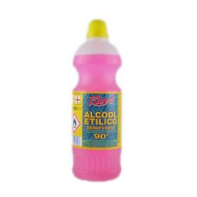 Floys Alcool Etilico Denaturato 500 ml