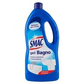 Smac Gel Bagno ml.850