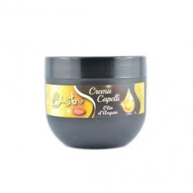 Liabel Blustone Crema Capelli Olio D'Argan 500 ml
