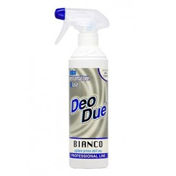 Deodue Bianco 500 ml.
