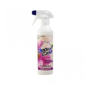 Deo Due Floreale 500ml
