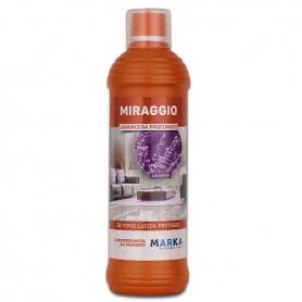 Detergente Profumato Lavaincera Miraggio 1 lt
