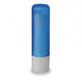 Emolliente Labbra Protect Blu