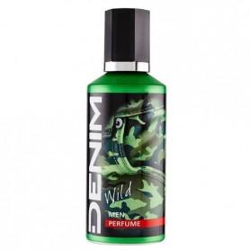 Denim Profumo Wild For Men 100 ml