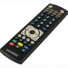 Telecomando Universale 8 funzioni