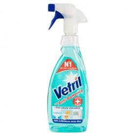 Vetril Anti-batterico Spray
