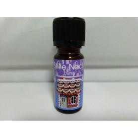 Olio Fragranza Notte Silenziosa 10 ml