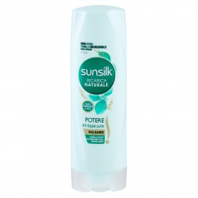 Sunsilk Balsamo anti doppie punte 200ml