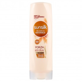 SUNSILK BALS.ANTIROTTURA 200ml