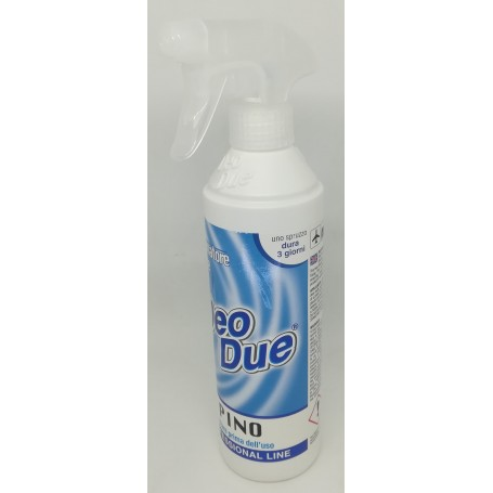 Deo Due Pino 500ml