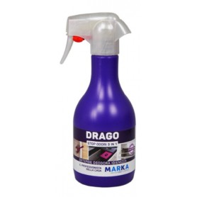 Drago Det stop odori 3in1 500ml