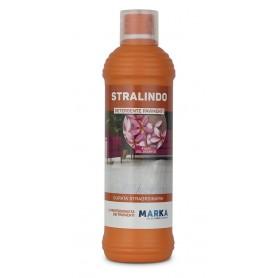 Marka detergente pavimenti Stranlindo 900ml