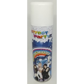 Schiuma Carnevale Spray 250ml