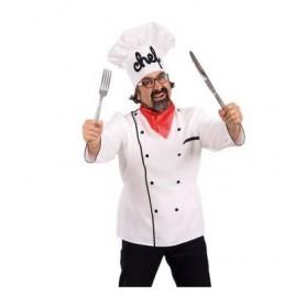 Costume Cuoco
