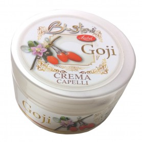 Liabel Blustone Crema Capelli Goji 300 ml