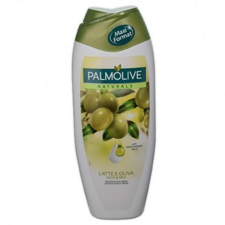 Palmolive Latte e Oliva 750ml