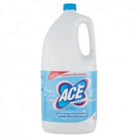 Ace Candeggina Classica 3 litri