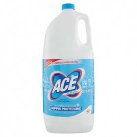 ACE CAND.CLASSICA 5l