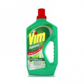 Vim Liquido 5in1 750ml