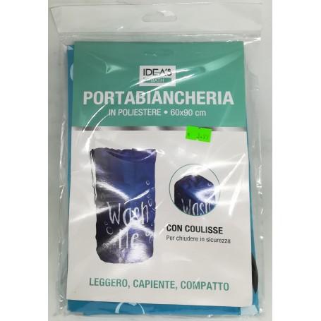 Portabiancheria