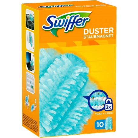 Swiffer Duster 10pz