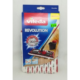 Ricambio Vileda Revolution