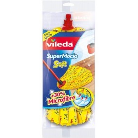 Super Mocio Soft Vileda