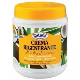 Crema Rigenerante Cocco