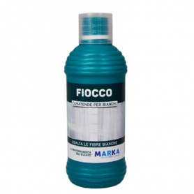 Marka curatende Fiocco 750ml