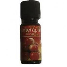 Olio Fragranza Mela Invernale 10 ml