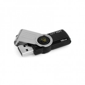 Pen Drive Kingston 16GB
