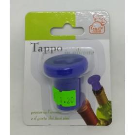 Tappo Silicone