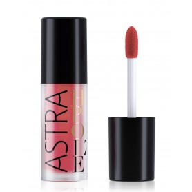 Hypnotize Liquid Lipstick N°17 Astra Make-up