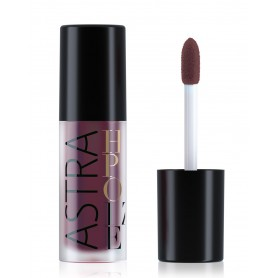Hypnotize Liquid Lipstick N°20 Astra Make-up