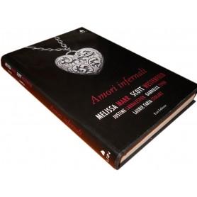 Amori infernali - M. Marr, S. Westerfeld